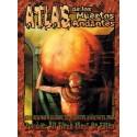 Atlas de los Muertos Andantes
