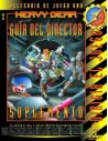 Heavy Gear Guia de Director