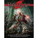 Dragon Age: Caja Básica (Set 1)