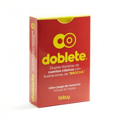 Doblete