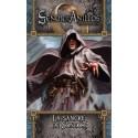 La Sangre de Gondor / Contra la Sombra