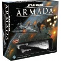 Star Wars: Armada (Ingles)