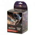 D&D Icons of the Realms: Set 2 - Temple of Elemental Evil Booster Pack