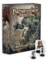 Pathfinder Pawns: Bestiary Box
