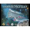 Los Viajes del Capitán Foucault