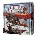 Eldritch Horror - Las Montañas de la Locura