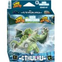 King of Tokyo/New York - Cthulhu