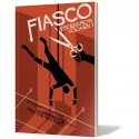 Fiasco: Escenarios vol.1