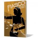 Fiasco: Escenarios vol.2