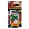 DC Comics Dice Masters: Doom Patrol Team Pack
