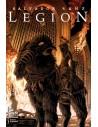 Legion (Tomo Unico) **Re**