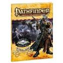 Pathfinder – Calaveras y Grilletes 6: Del Corazón Del Infierno