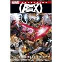 Marvel Excelsior 13: Avengers vs X-Men
