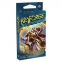 Keyforge La Edad de la Ascensión