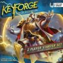 Keyforge La Edad de la Ascensión - Caja de inicio