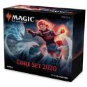 Magic TCG – M 20 – Bundle