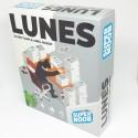 Lunes + Expansion 2 jugadores