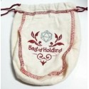 Bolsa para Dados Bag Of Holding