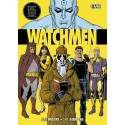 Watchmen DC Black Label