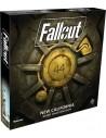 Fallout Exp. Nueva California
