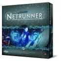 Android Netrunner LCG Caja Básica