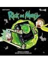 Rick y Morty: 100 Días