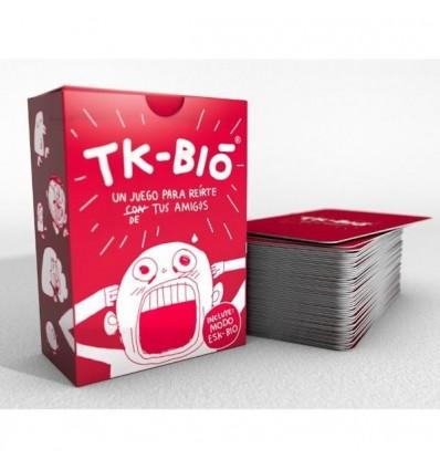 Tk-Bió