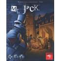Mr. Jack Londres