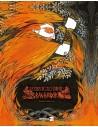 Ragnarok: La furia de las Nornir
