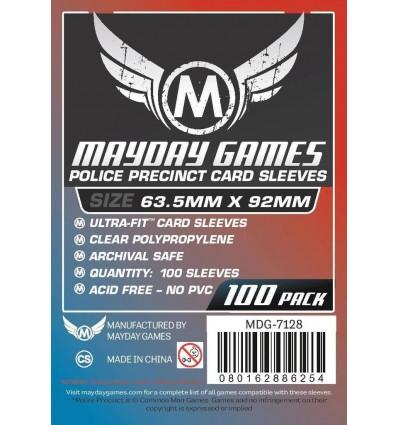 MDG-7128