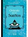 ORACULO DE LOS SUENOS