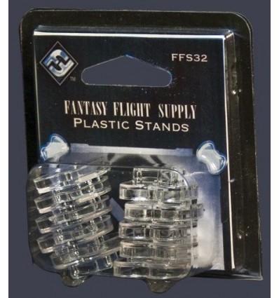 Stands Fantasy Flight Games