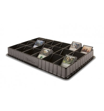 Card Sorting Tray Ultra Pro