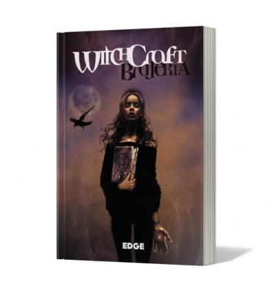 Witchcraft (Brujeria) Edición Revisada