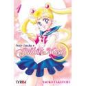Sailor Moon 01 **Re**