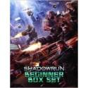 Shadowrun 5th Ed: Beginner Box