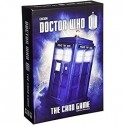 Doctor Who: Card Game