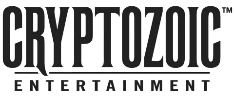 Cryptozoic.jpg