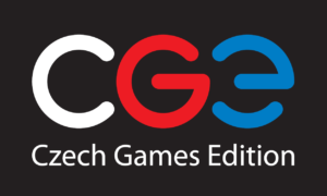 czechgameseditionlogo-300x180.png