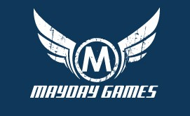 https://invictvs.com.ar/tienda/distribucion/12_mayday-games