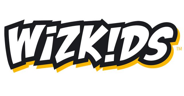 wizkids-logo-642x335-642x335.png
