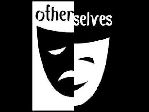 Other Selves